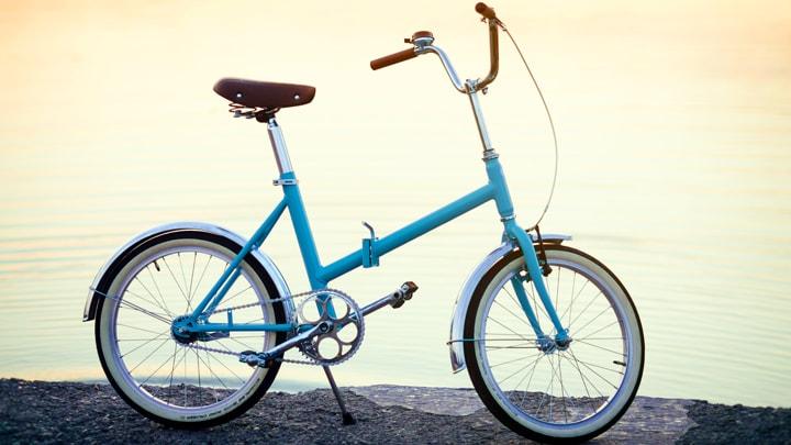 katlanan-bisiklet