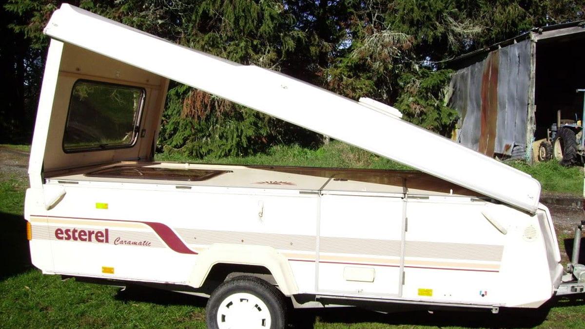katlanan-karavan
