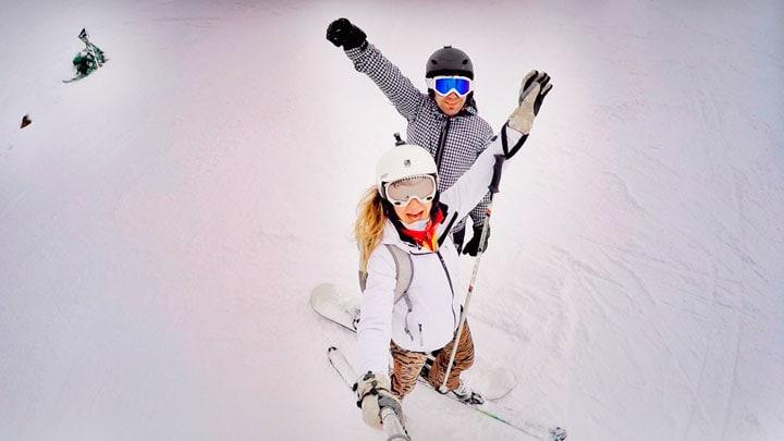 kayak-secimi-kayak-malzemeleri-secimi