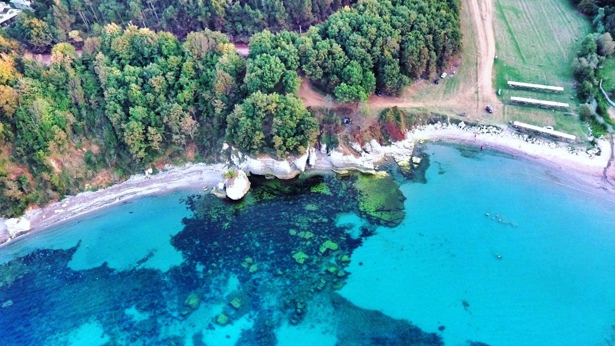 kerpe-mavi-deniz