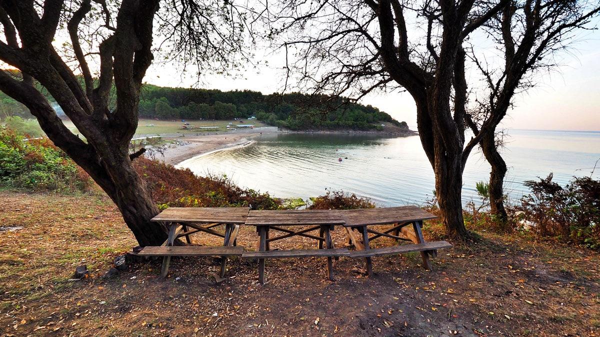 kerpe-piknik