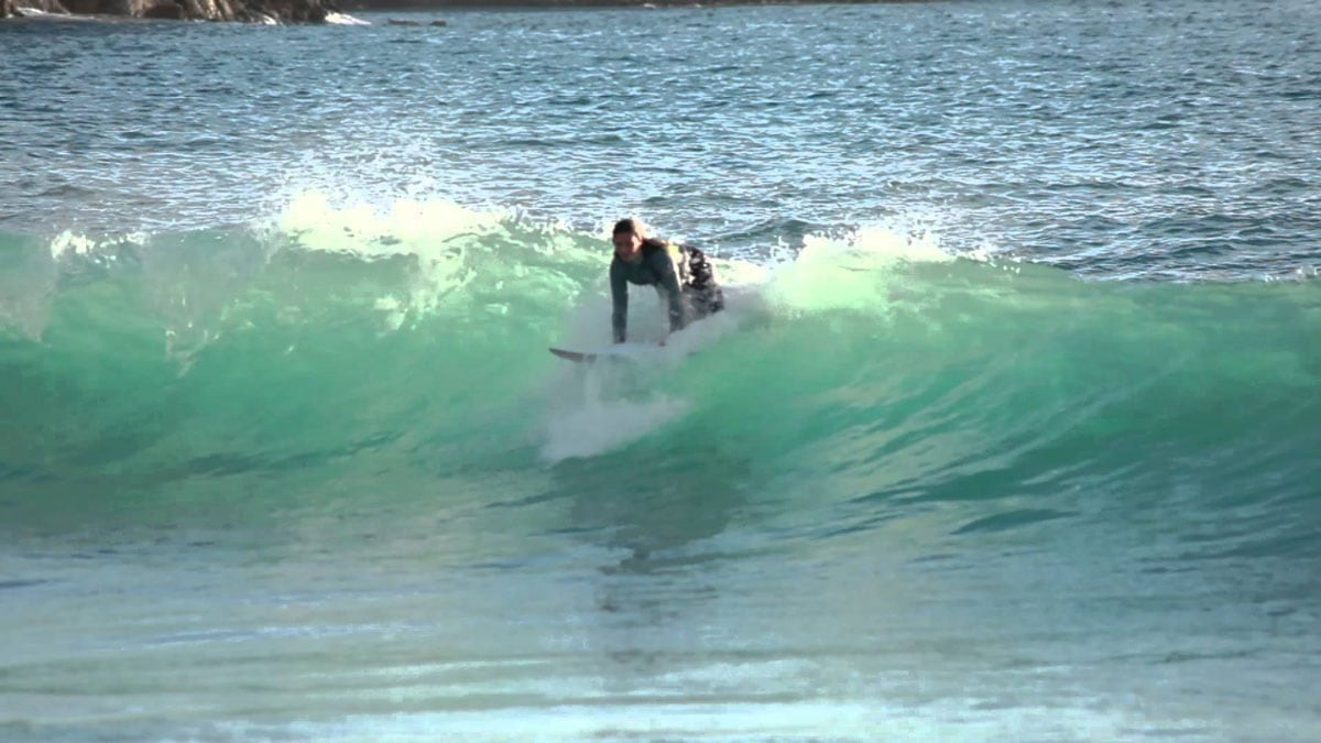 kerpe-surf