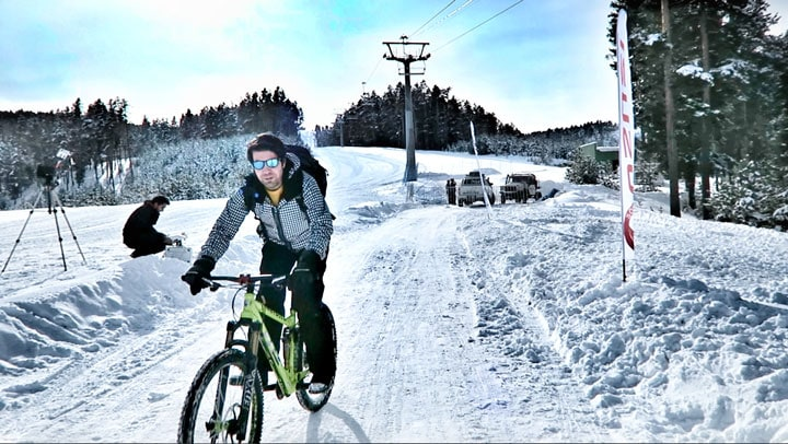 kis-bisikleti