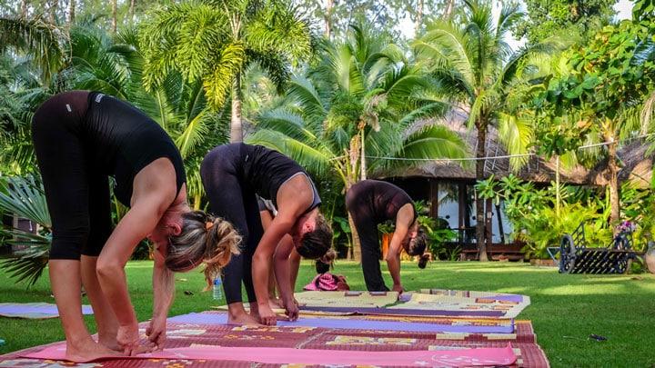 koh-phi-phi-yoga