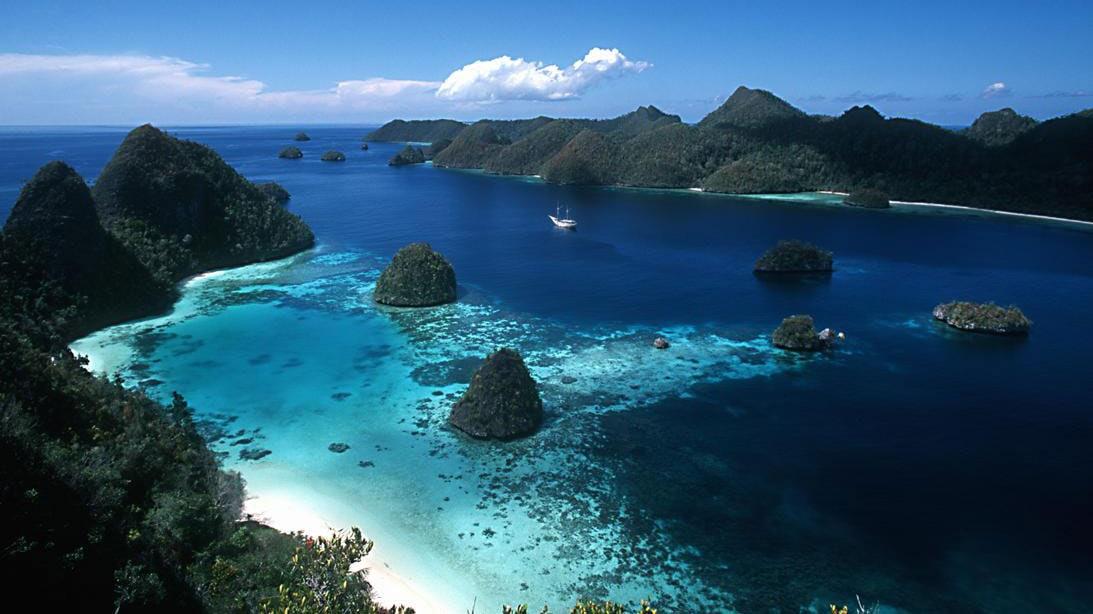 krabi-tayland-plajlar-adalar