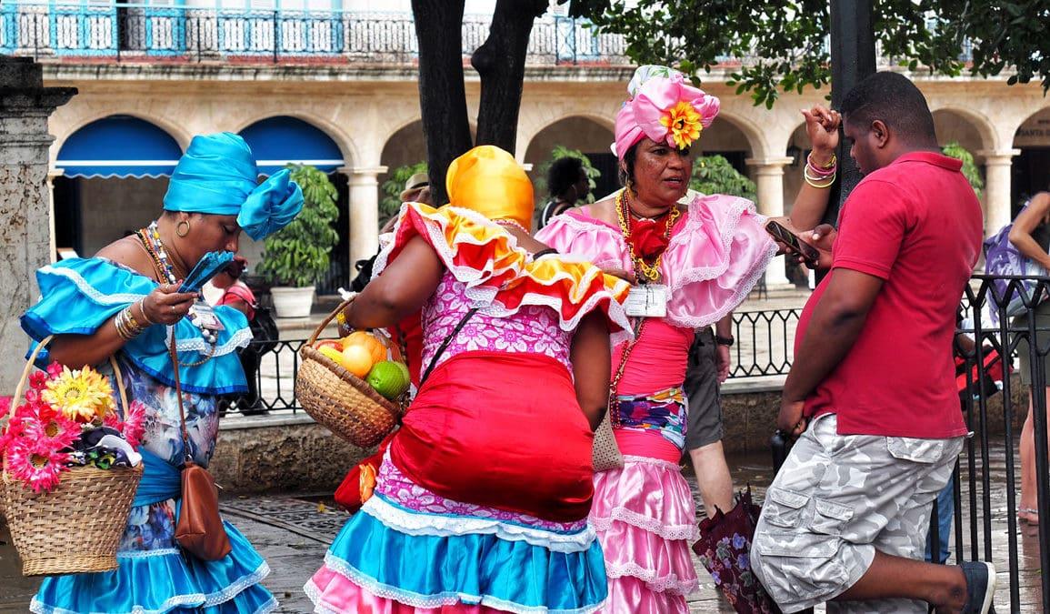 How To Get A Cuban Visa Costs Biz Evde Yokuz