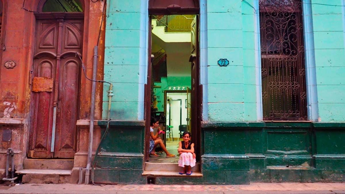 """Cuba traveltips"""