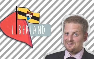 liberland kapak