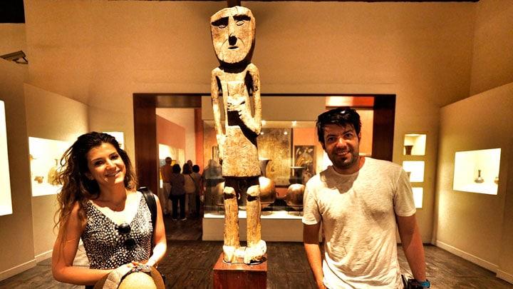 lima-muze