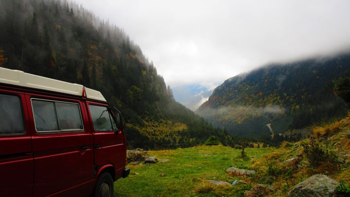 living4wheel-karavan-doga