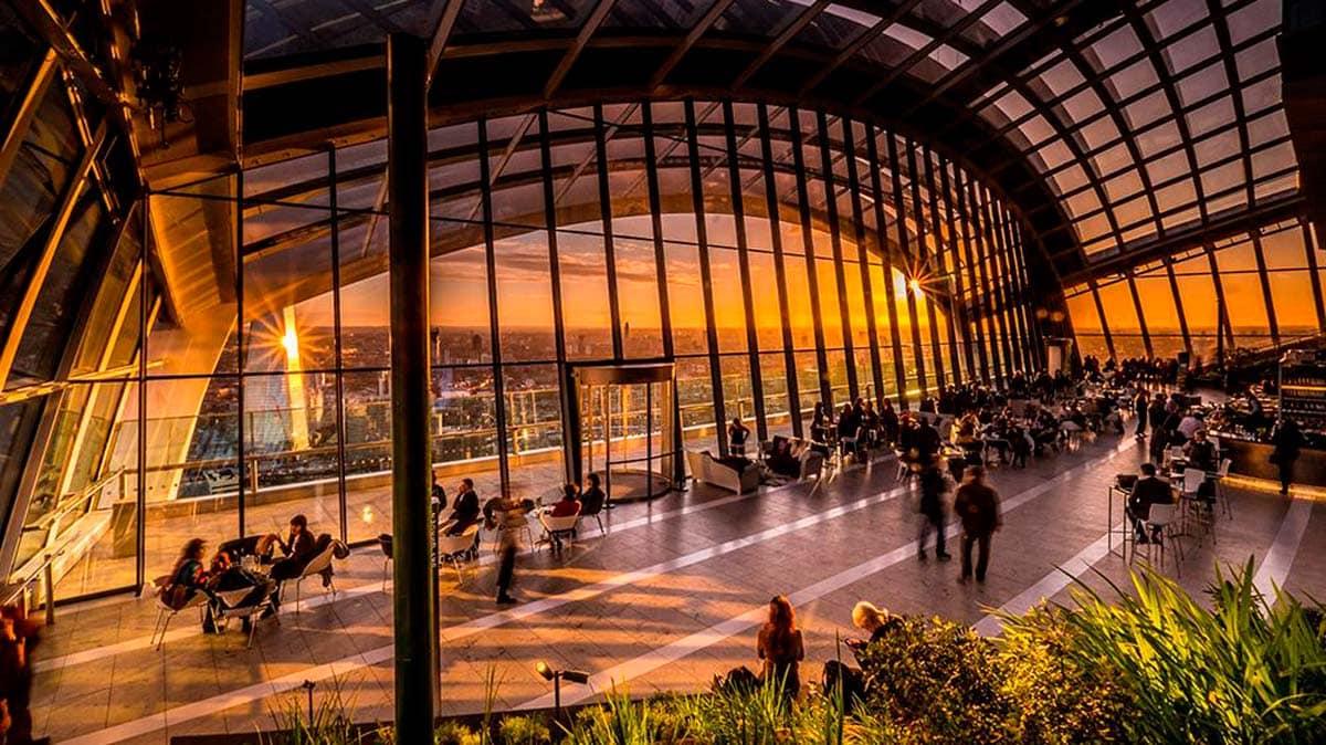 city garden bar skygarden - 940×788