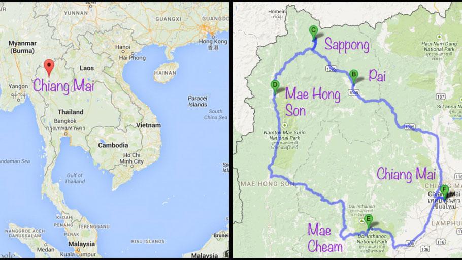 mae-hong-son-harita