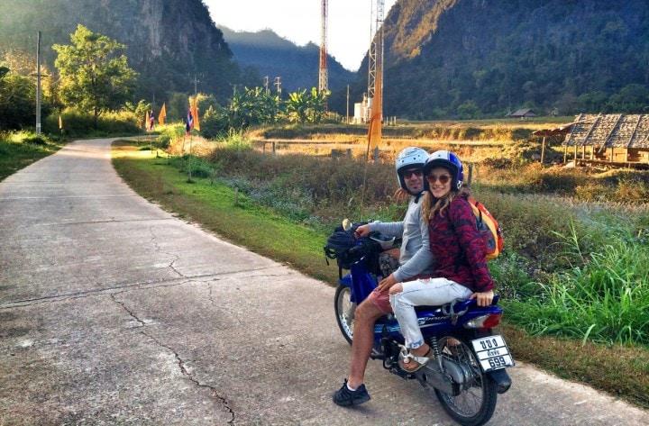 tayland-gezi-rehberi-mae-hong-son-motorsiklet