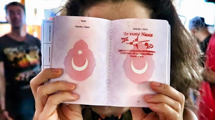 nasca-pasaport