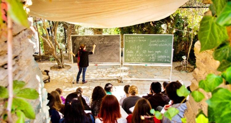 nesin-matematik-koyu-ders