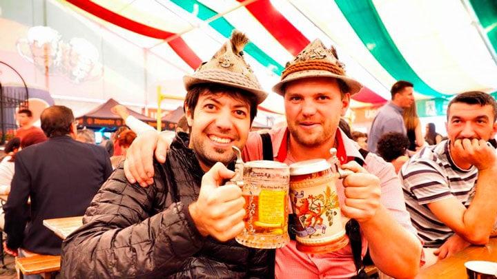 oktoberfest-romanya-transilvanya-festival
