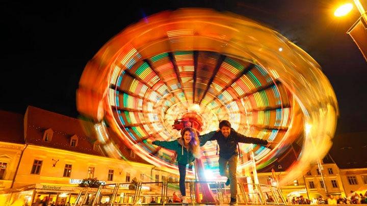 oktoberfest-transilvanya-festival-romanya-lunapark