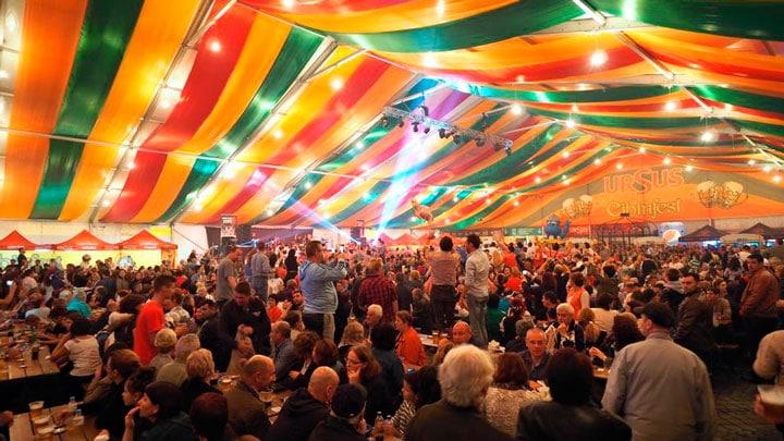 oktoberfest-transilvanya-romanya