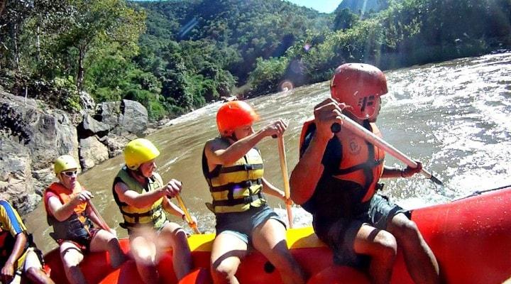 pai-ne-yapilir-rafting