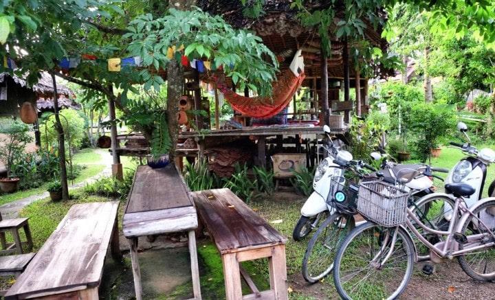 pai-tayland-bisiklet