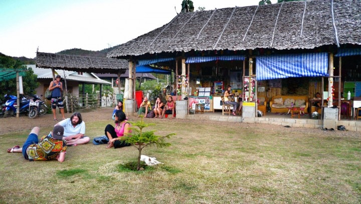 pai-tayland-circus-school