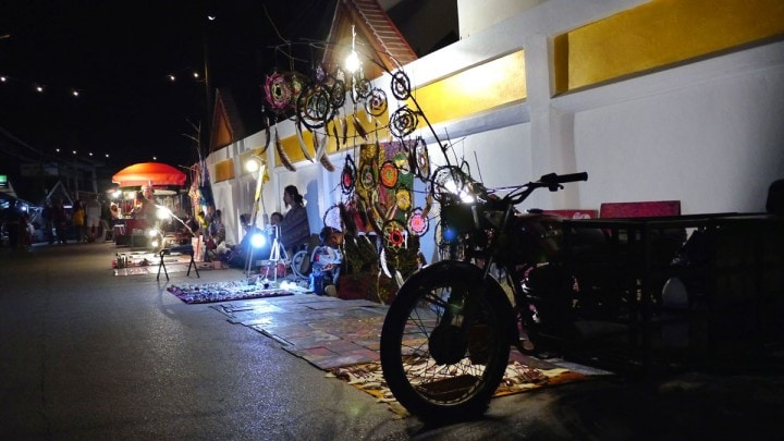 pai-tayland-motorsiklet