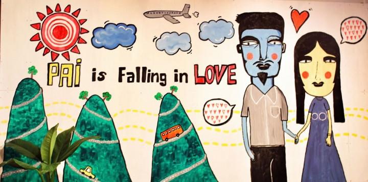 pai-tayland-gezi-rehberi-in-love