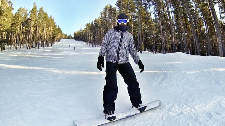 palandöken-kayak-sarikamis-ski-resort