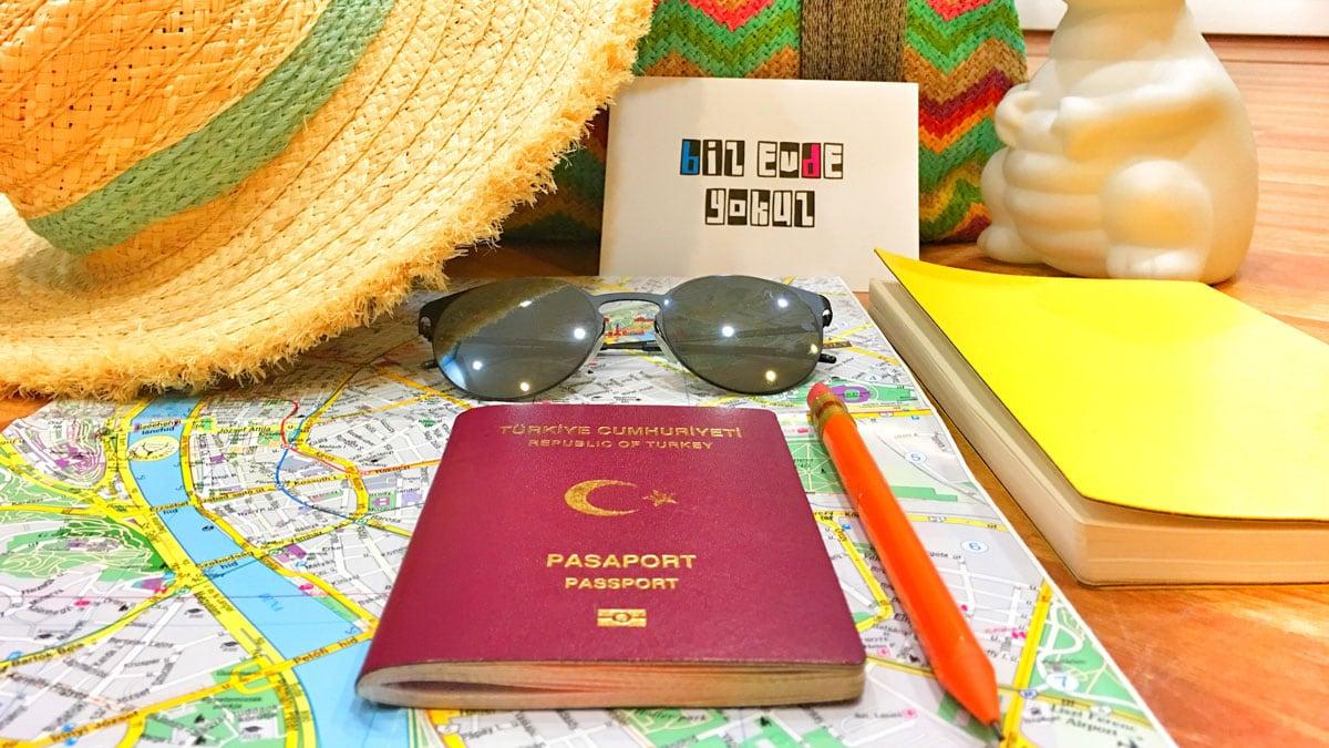 pasaport-nasil-cikarilir