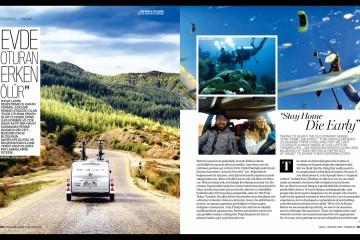 pegasus-magazine-1