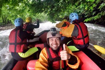 rafting-kapak-1