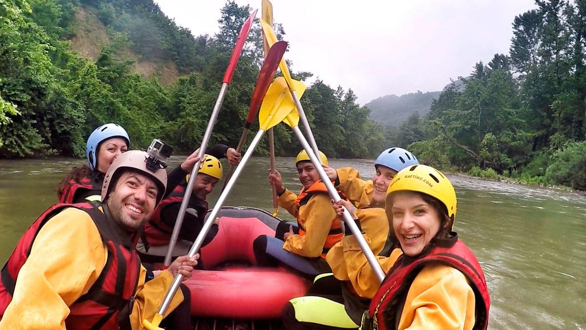 rafting-kapak-2