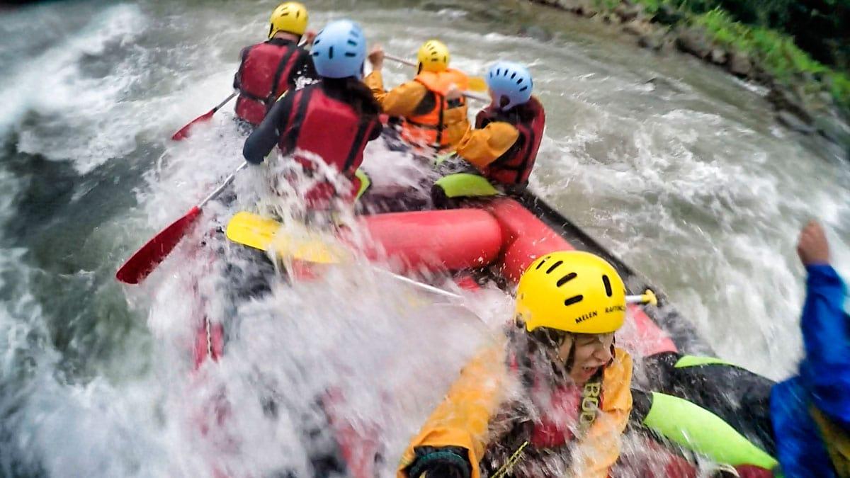 rafting-kapak