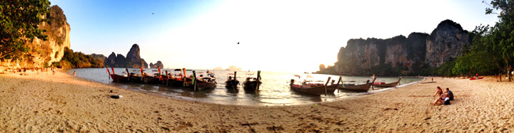 tayland-gezi-rehberi-railey-beach
