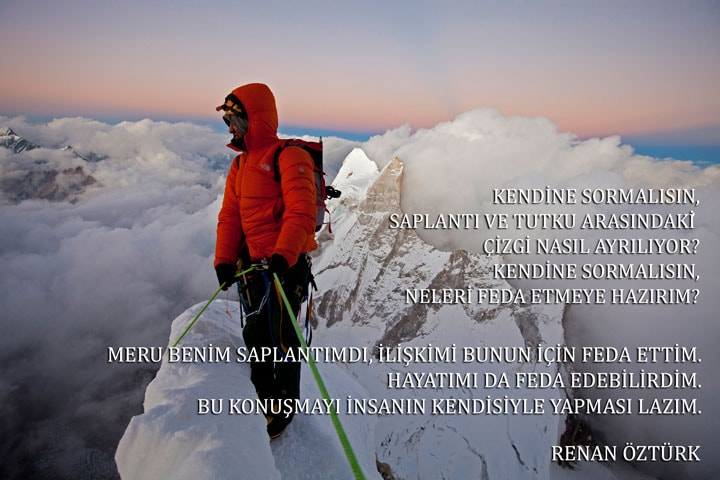 renan-quote