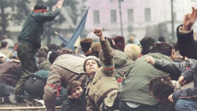 romanya-devrimi-1989