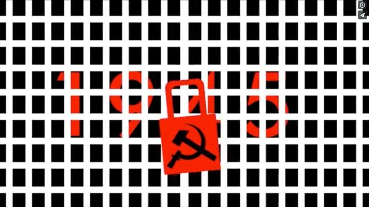 romanya-komunist