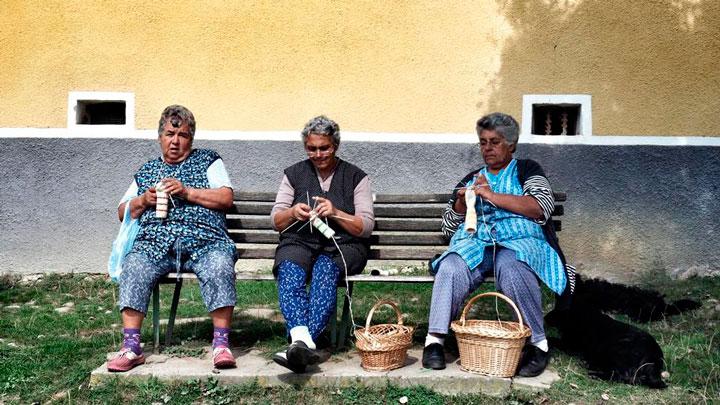 romanya-transilvanya-viscri