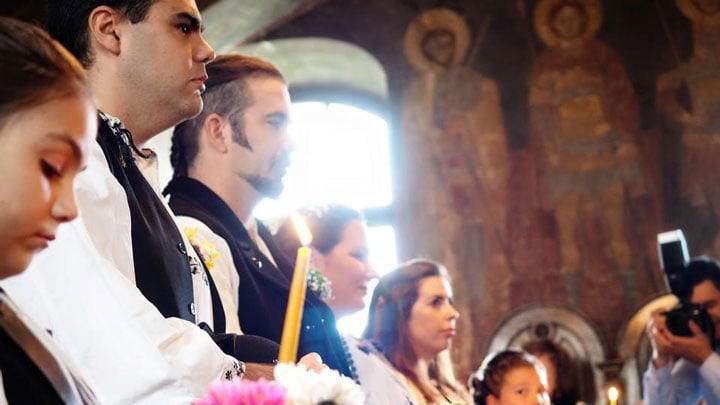 rumen-düğünü-koruyucu-çiftl