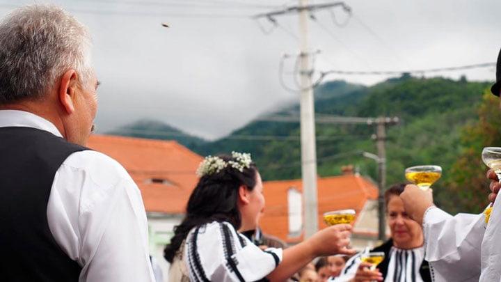 rumen-düğünü-kutlama-transilvanya