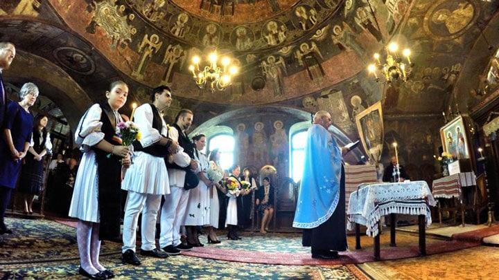 rumen-düğünü-nikah