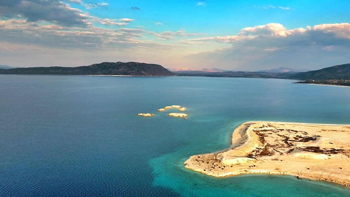 salda-lake-burdur