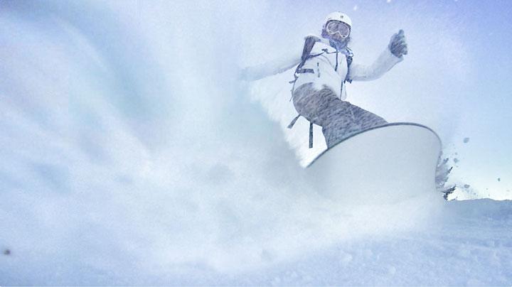sarıkamıs-palandoken-kayak-ski-resort-