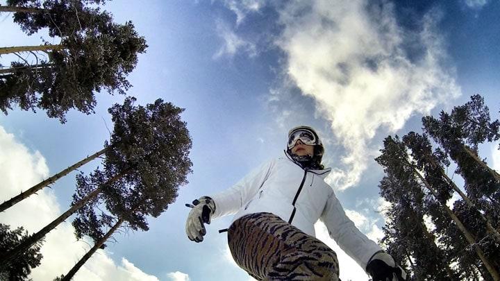 sarikamiş-palandöken-kayak-merkezi-snowboard