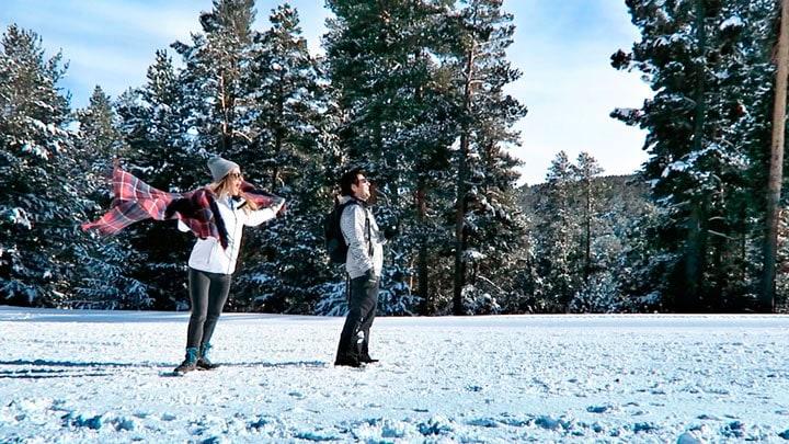 sarikamis-kis-oyunlari-karda