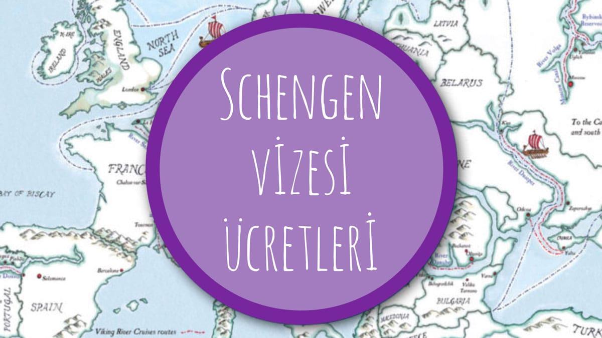 Şirket Avrupa Seyahat Sigortası: sigorta türleri, yorum
