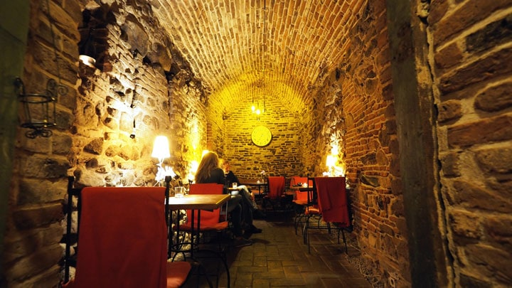 sibiu-yemek-restoran