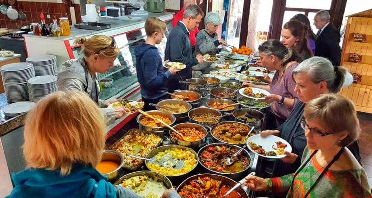 sirince-ev-yemekleri-hanimeli