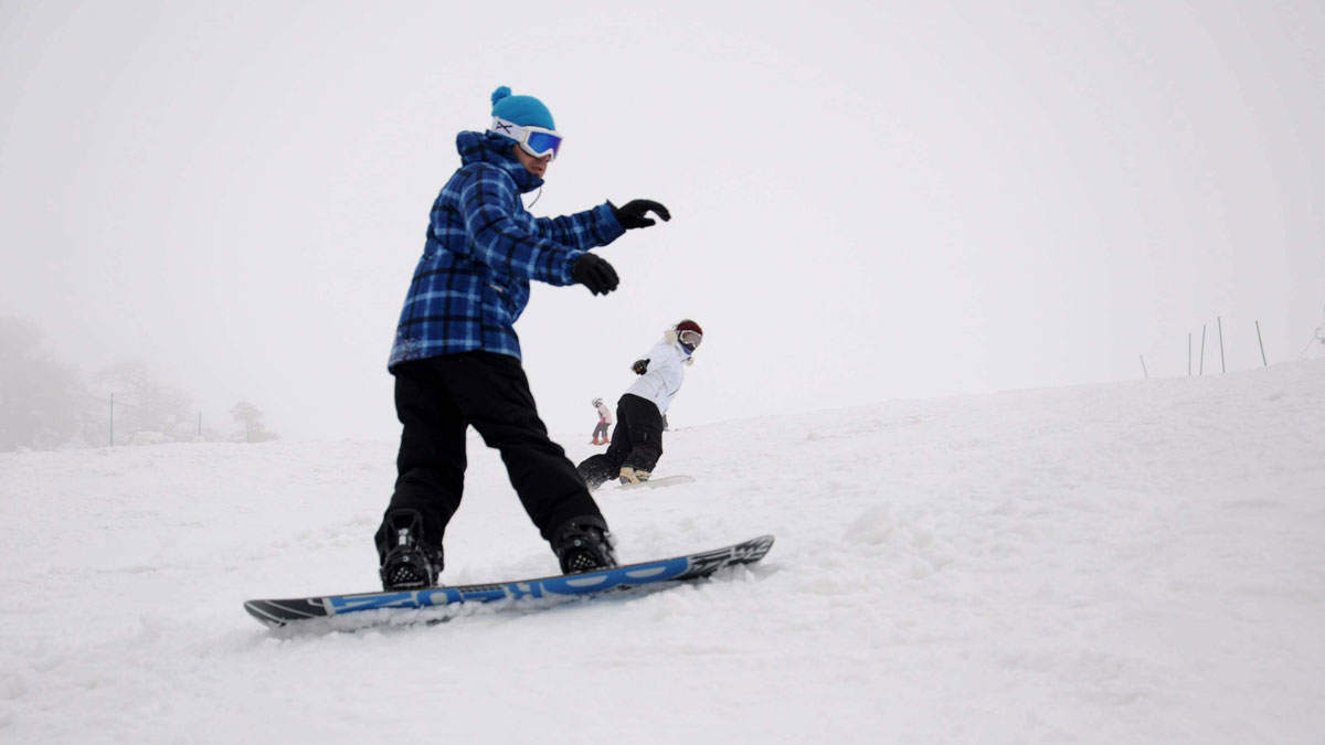 snowboard-malzemesi-nasil