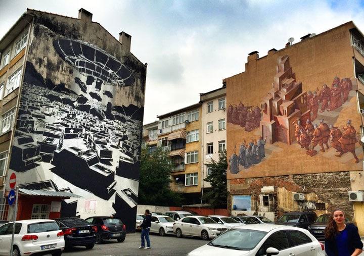 sokak-sanati-mural-kadikoy
